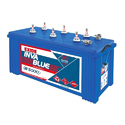 Ib 5000 Exide Battery For Home