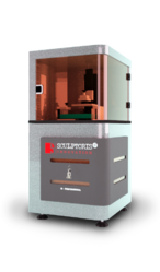 3D Printer - 3 Dimensional Printing Machine Latest Price