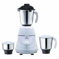 Bajaj Electric Mixer Grinder, 300 W - 500 W