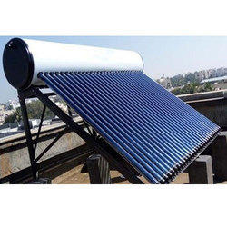 Solar Water Heater Tubes Amp Accessories In Hyderabad