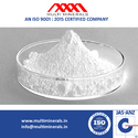 Calcite Powder for LDPE Master Batches