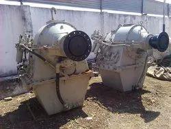 Ultramind Helical Marine Engine Gear Box
