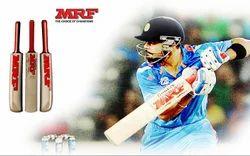 MRF Brand Cricket Kit
