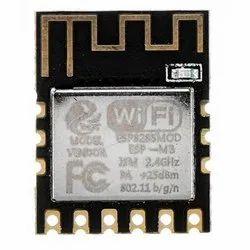 ESPM3 ESP8285 WiFi Module