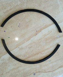 E Rickshaw Gas Kit For Front Light, Type of Part: Spare Part