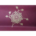 Rangoli Printed Fabric