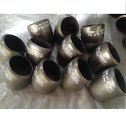 Alloy Steel Deg Elbow