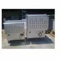 Battery Discharge Resistors