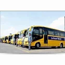 Transport Manpower Services