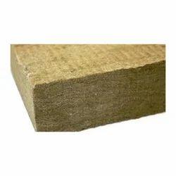 Rockwool Insulation Sheet
