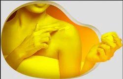 DNA Skin Testing Services