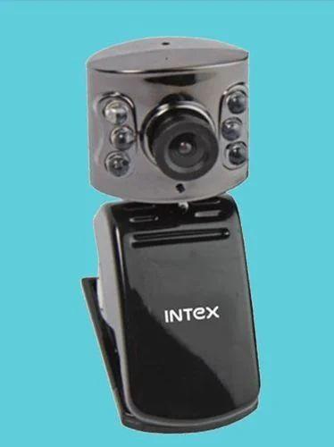 INTEX NIGHT VISION 600K DRIVERS UPDATE