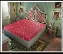 Blossom Dlx Bed