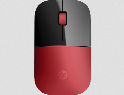 8df9d0e7187 HP Mouse - OMEN by HP Mouse 600 Retail Shop from New Delhi