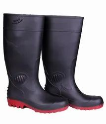 Dragon PVC Gumboot