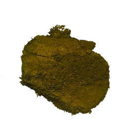Vat Green 1