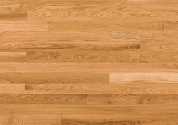 Hardwood Flooring, for Indoor