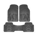 Good Year car floor mats