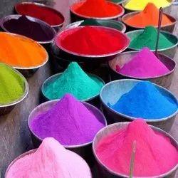 Powdered Dye, Packaging Size: 30 Kg