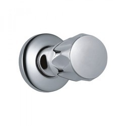 Continental Bathroom Fittings - Buy and Check Prices ...