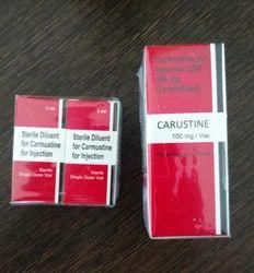 Carustin