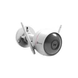 2MP Hikvision ezviz CCTV WiFi Camera