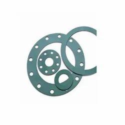 CAF Gaskets / Non Metallic Gaskets, 1 2 - 6 0 Mm | ID