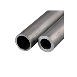 ASTM B625 Gr 3003 Aluminum Pipe