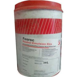 Fosroc Reebol Emulasion Extra