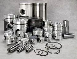 Diesel Engine Parts in Chennai, Tamil Nadu | Get Latest Price from