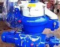 MAPX309  Alfa Laval Reconditioned Oil Separator