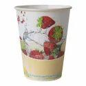 Fruit print 250 ml (185 gsm)