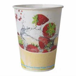 Paper Fruit print 250 ml (185 gsm)