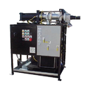 Bosco Dry Ice Pelletizer