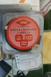 Data Charging Cable
