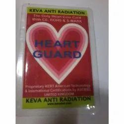 Bio Heart Guard
