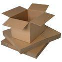 Textile Corrugated Boxes