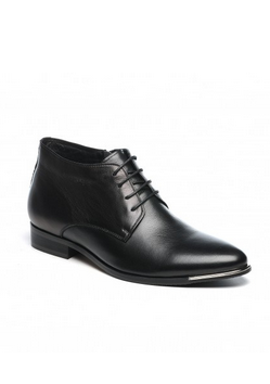 Pavers England Men Boots, Gents Boots