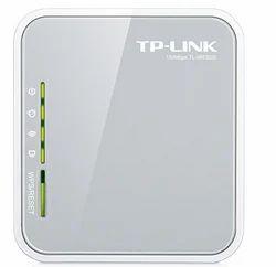 TP Link TL MR3020 Mini Pocket