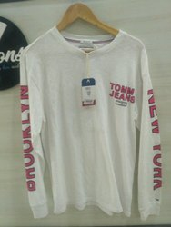 Tomm T Shirt