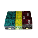 Ladies Printed Cotton Party Wear Saree With Saree Length: 5.5 M