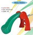 Indoor Slide KP-TN-075