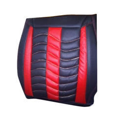PU LETHER Alto Car Seat Cover