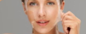 Gel Peels And Chemical Peels Treatment