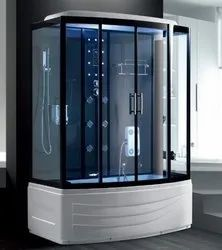 Multi Functional Steam Shower Room