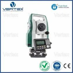 Sokkia CX 65 Total Station