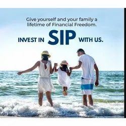 One-Time SIP Mutual Fund Services