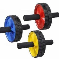Ab Wheel Roller (B-G-004)