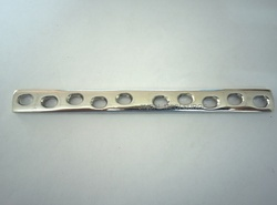 4.5mm DCP Plate Broad