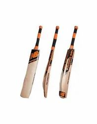 DC 880 Cricket Bat